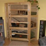 hasenstall kaninchenstall kaninchenst lle hasenst lle. Black Bedroom Furniture Sets. Home Design Ideas